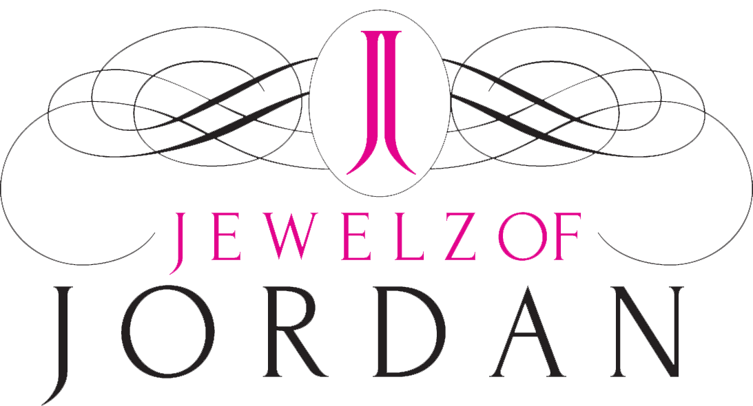 Jewelz of Jordan